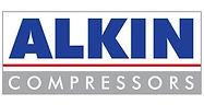 alkin-logo.jpg