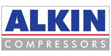 Boosters | Alkin Compressors | United States