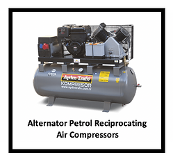 alternator petrol 2.png