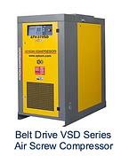 Belt Drive VSD.png
