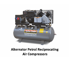 alternator petrol.png