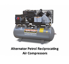alternator petrol.png