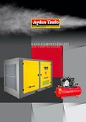 aycom catalog.png
