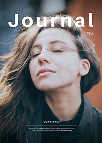 Spring Edition - Quarterly (5).png