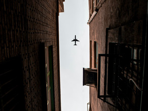 The Excessive Aviation Emissions of the Elite