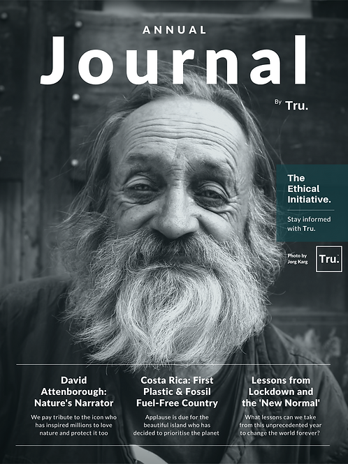 Pilot Edition (Print)
