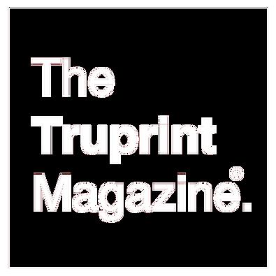 Logo - The Truprint Magazine - White.png