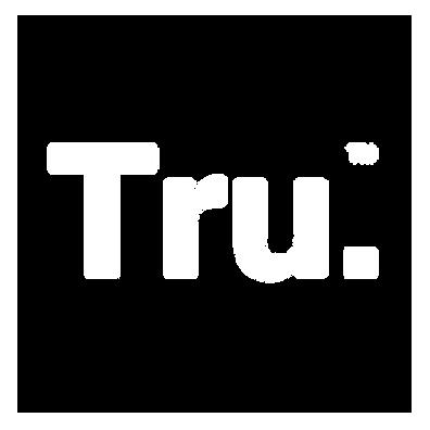 Tru Logo White - PNG.png