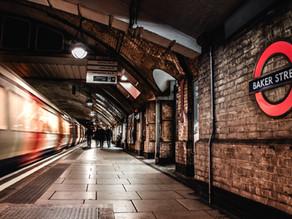 Underground Heating Scheme Drives London Closer to Carbon Neutrality