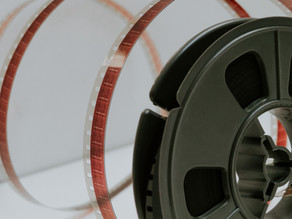 Insight: The Hidden Cost of Film Production