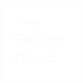Logo - The Truprint Group - White.png