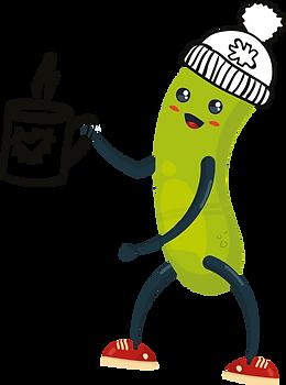 Komkommer 1.png