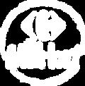 Logo Carrefou.png