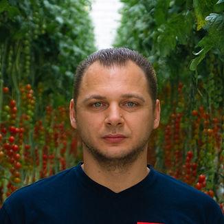 Sebastian Aurel