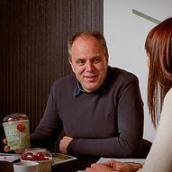 Paul Van De Mierop
