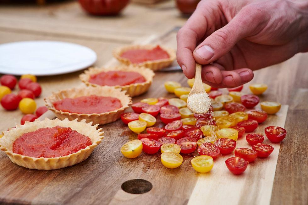 The tomato kitchen (321).jpg