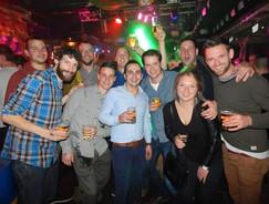 Teambuilding Breda