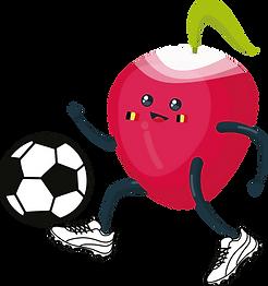 Voetbal - radijs 2.png
