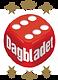 190000-Denberk-award-logo-0119.png