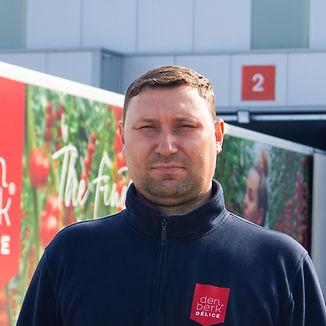 Bogdan Ovidiu