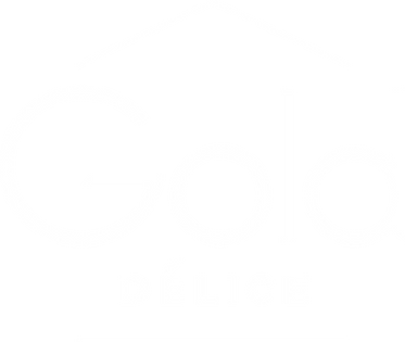 Gold Délice.png