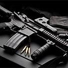 CI-Civil arms