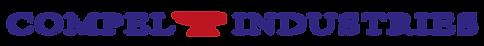 ci_logotype_v007.png