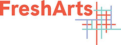 fresh-arts-logo-rgb (1).jpg