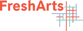 fresh-arts-logo-rgb.png