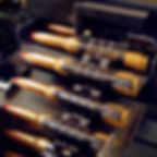 CI-ammunition and accessoires