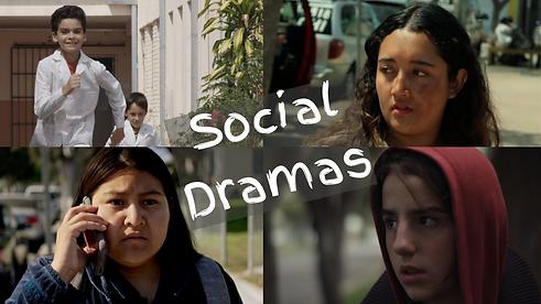 STILL_DramasSociales_1920x1080.png