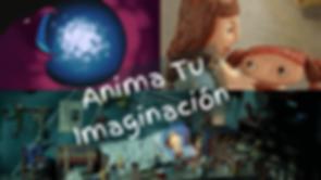 STILL_AnimaTuImaginacion_1920x1080.png