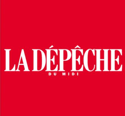 logo-la-depeche-du-midi-600x400-1-compre
