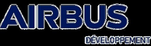 Airbus Développement Group Part