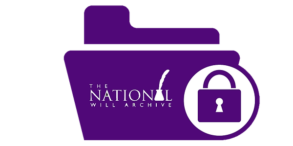 nwa-lock purple.png