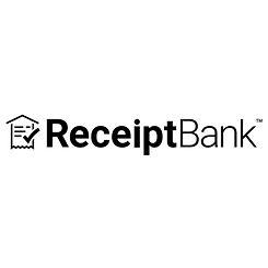 ReceiptBank logo Square.jpg