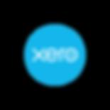 Logo - Blue.png