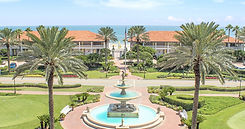 Ponte-Vedra-Inn-&-Club-Large.jpg