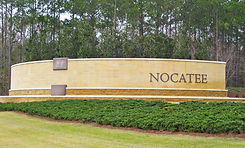 nocatee_sign.jpg