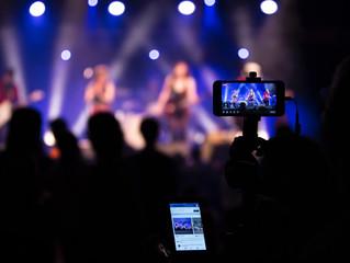 รู้จัก Video Marketing 5 รูปแบบที่เหมาะกับการตลาดออนไลน์