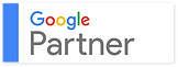 PartnerBadge-RGB.png