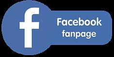 โฆษณาเฟสบุ๊ค,บริการลงโฆษณา Facebook,โปรโมท facebook,โปรโมท เฟสบุ๊ค,โปรโมท เพจ,โปรโมท โพส,โฆษณา facebook,facebook ads,โปรโมทเพจ facebook,โฆษณาบน facebook,รับโฆษณาบน facebook,รับโฆษณา facebook,ลงโฆษณา facebook