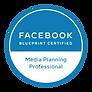Media_Planning_Cert.png