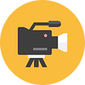 Video-Camera-2-icon.png