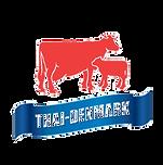 thai denmark p ng.png