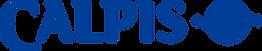 CALPIS_logo.svg.png