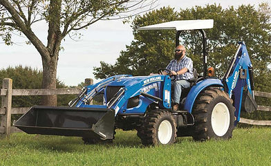 new-holland-tractor.jpg