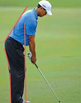 The Swing of Spring: An Informative Read on Golf Related Injuries