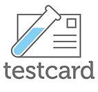 test-card-resized.jpg