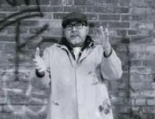 Glenn Urquhart